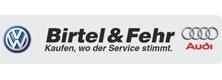Birtel&Fehr