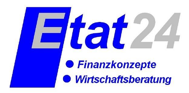 Logo Etat24