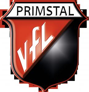 VfL-Primstal